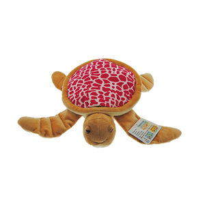 Star Jr Puppet Turtle