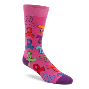 Sock Cancer
