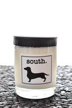 Load image into Gallery viewer, The South Candle Dog Lovers