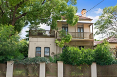 1-3 Belgrave Street, PETERSHAM