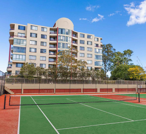 1-15 Fontenoy Road, MACQUARIE PARK