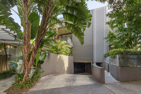 10-16 Beresford Road, ROSE BAY