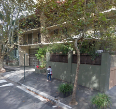 101a Victoria Street, POTTS POINT