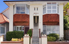 102 Beach Road, BONDI BEACH