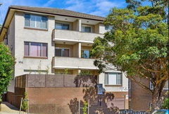 104 Mount Street, COOGEE
