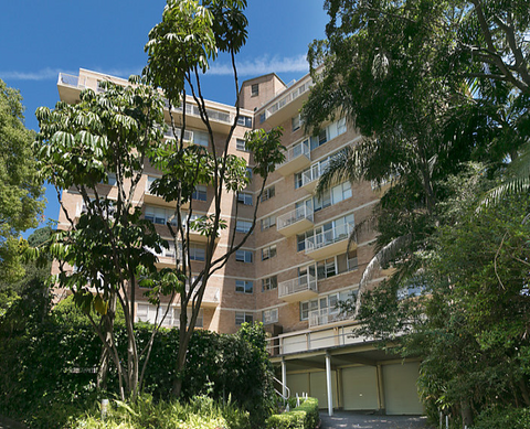 105A Darling Point Road, DARLING POINT