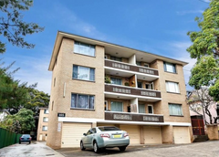105 The Boulevarde, DULWICH HILL
