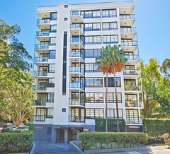107 Darling Point Road, DARLING POINT