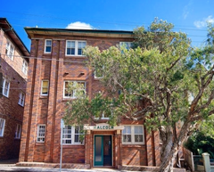 107 Ebley Street, BONDI JUNCTION