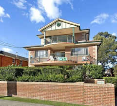 10 Mons Avenue, WEST RYDE