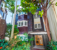 10 Royston Street, POTTS POINT