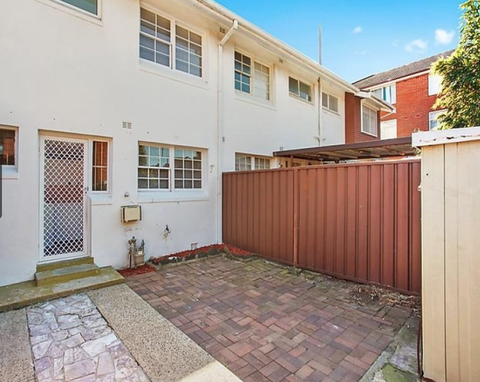 10 Unsted Crescent, HILLSDALE