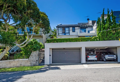 10a Conway Avenue, ROSE BAY
