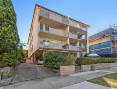 118-120 O'Brien Street, BONDI BEACH