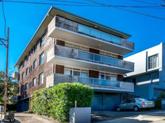126-128 Murriverie Road, NORTH BONDI