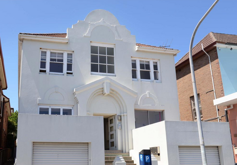 130 Warners Avenue, BONDI BEACH