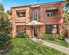 131 Manning Road, DOUBLE BAY