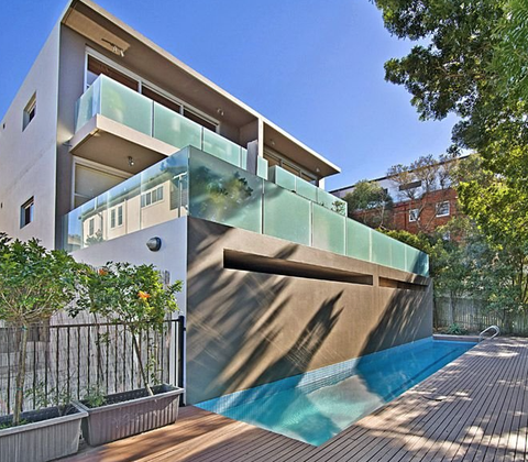 139 Carrington Road, COOGEE