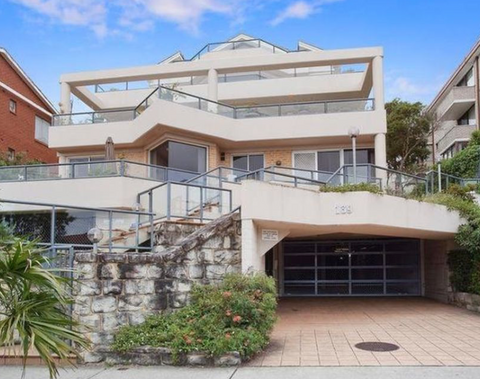 139 Coogee Bay Road, COOGEE