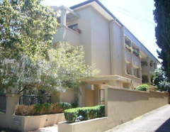 14-16 Liverpool Street, ROSE BAY