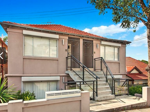 141 Mount Street, COOGEE