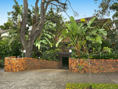 14 Darling Point Road, DARLING POINT