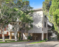15-17 Captain Pipers Road, VAUCLUSE