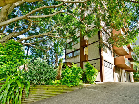 150 Old South Head Road, BELLEVUE HILL