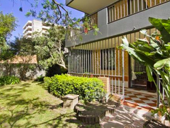 16-18 Botany Street, BONDI JUNCTION