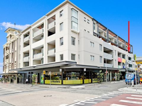 178 Campbell Parade, BONDI BEACH