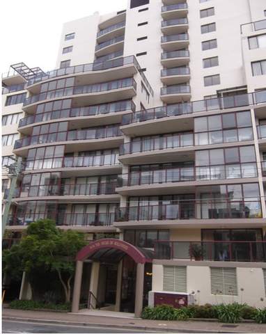 18-34 Waverley Street, BONDI JUNCTION