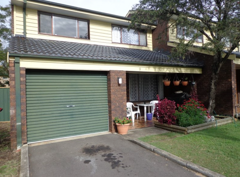 1-3 Noela Place, OXLEY PARK