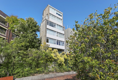 1 Oak Lane, POTTS POINT