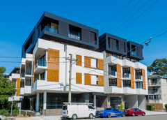 2-6 Goodwood Street, KENSINGTON