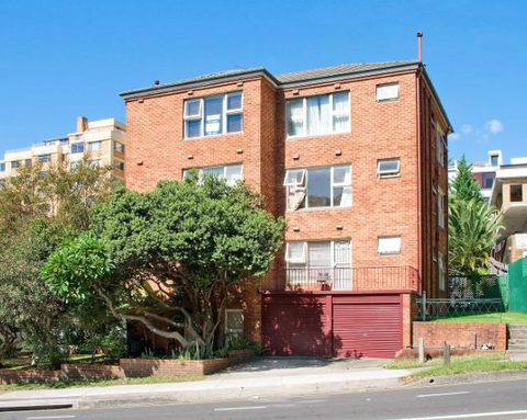 243a Old South Head Road, BONDI
