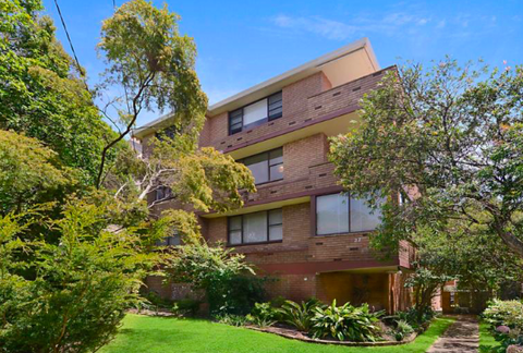 25-27 Frenchmans Road, RANDWICK