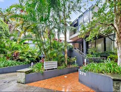 271 O'Sullivan Road, BELLEVUE HILL