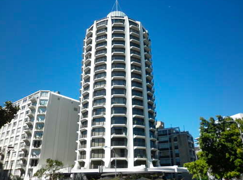 2 Elizabeth Bay Road, ELIZABETH BAY