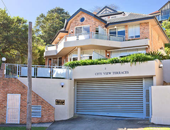 2 Montpelier Street, NEUTRAL BAY