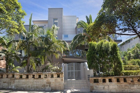 30-32 Birriga Road, BELLEVUE HILL