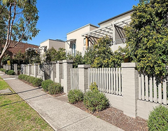 32 Sailors Bay Road, NORTHBRIDGE