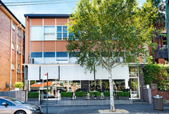 407-409 Glebe Point Road, GLEBE