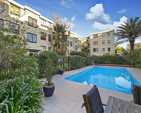42-46 Diamond Bay Road, VAUCLUSE