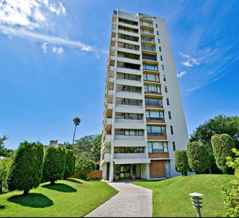 51 Darling Point Road, DARLING POINT