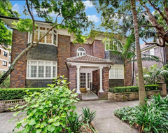 54a Darling Point Road, DARLING POINT
