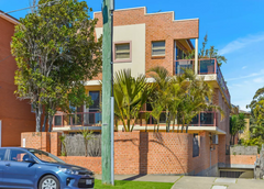 58-60 Dudley Street, COOGEE