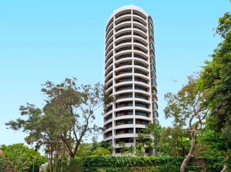 75 Darling Point Road, DARLING POINT