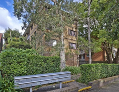 75 The Boulevarde, DULWICH HILL