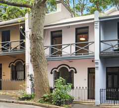 76 Marlborough Street, SURRY HILLS