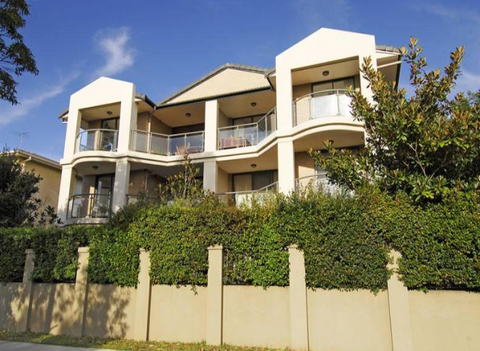 78-82 Beach Road, BONDI BEACH